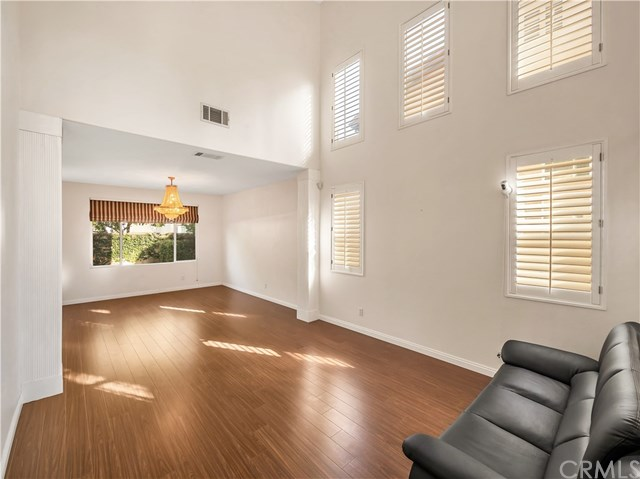 Closed | 15841 Tanberry  Drive Chino Hills, CA 91709 6