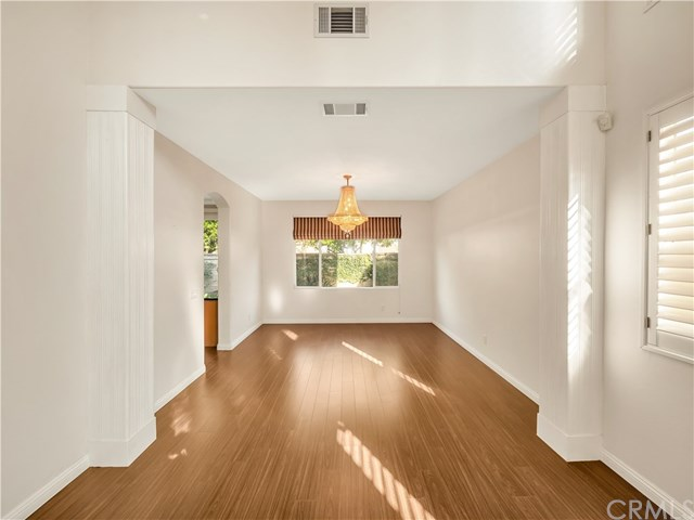 Closed | 15841 Tanberry  Drive Chino Hills, CA 91709 9