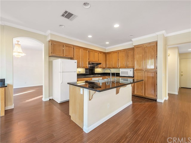 Closed | 15841 Tanberry  Drive Chino Hills, CA 91709 11
