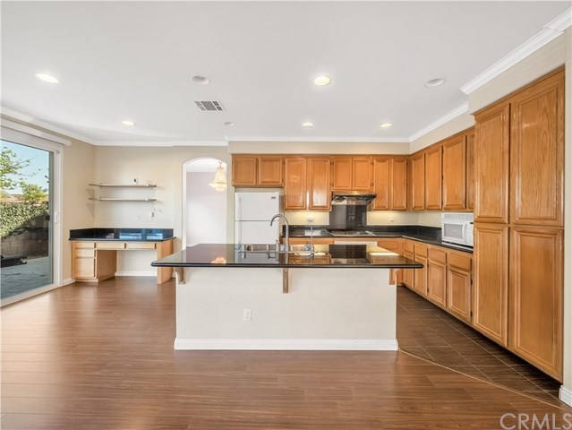 Closed | 15841 Tanberry  Drive Chino Hills, CA 91709 12