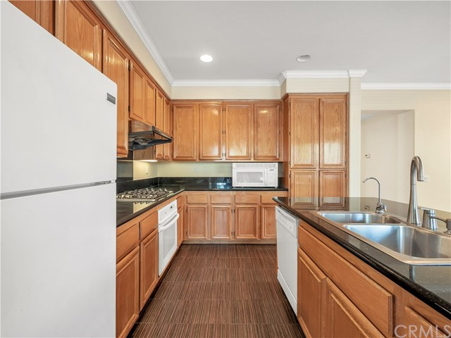 Closed | 15841 Tanberry  Drive Chino Hills, CA 91709 13