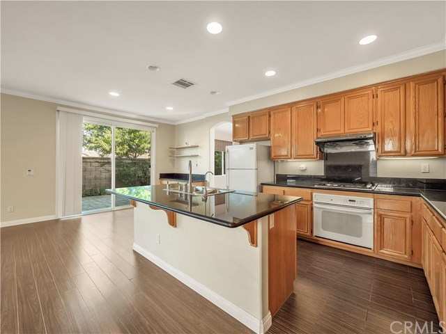Closed | 15841 Tanberry  Drive Chino Hills, CA 91709 17