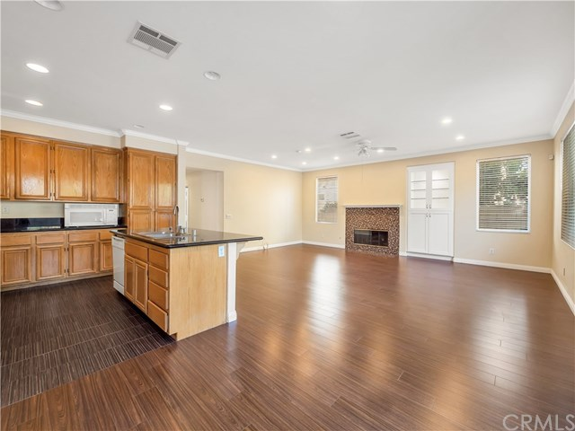 Closed | 15841 Tanberry  Drive Chino Hills, CA 91709 19