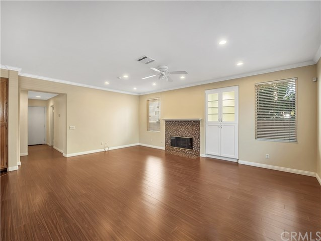 Closed | 15841 Tanberry  Drive Chino Hills, CA 91709 20