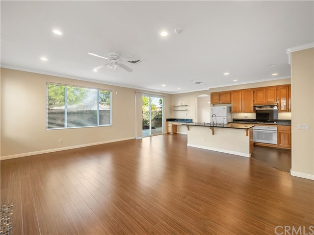 Closed | 15841 Tanberry  Drive Chino Hills, CA 91709 21