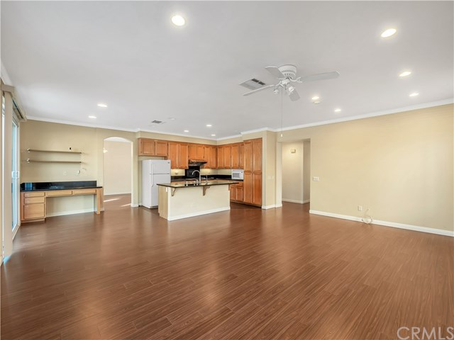 Closed | 15841 Tanberry  Drive Chino Hills, CA 91709 22