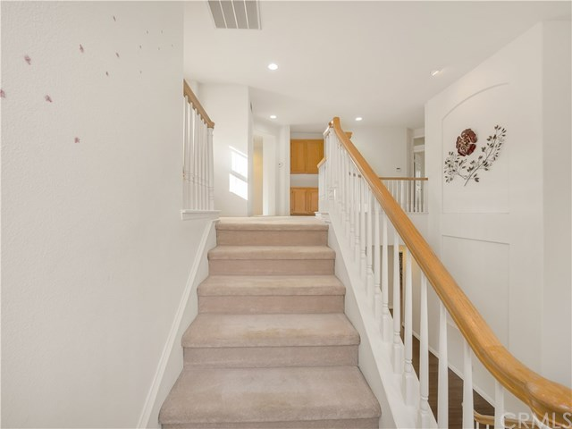 Closed | 15841 Tanberry  Drive Chino Hills, CA 91709 27