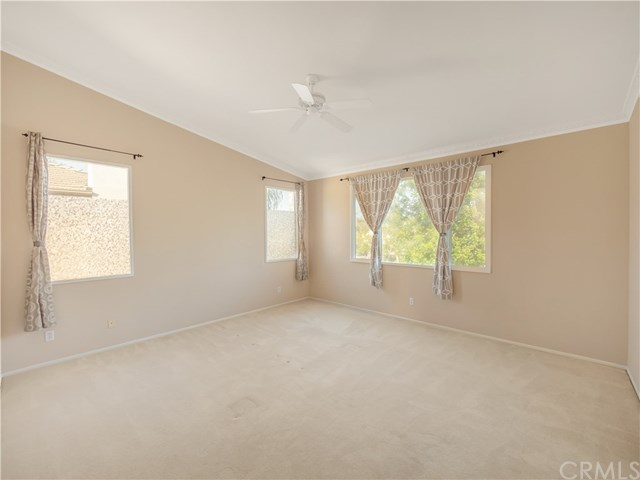 Closed | 15841 Tanberry  Drive Chino Hills, CA 91709 29