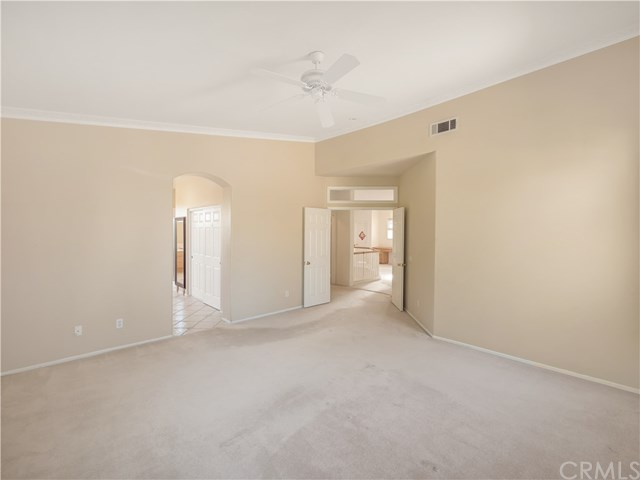 Closed | 15841 Tanberry  Drive Chino Hills, CA 91709 30