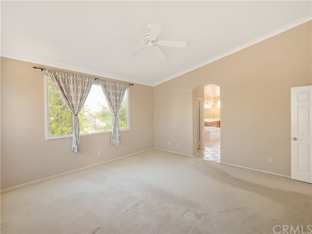 Closed | 15841 Tanberry  Drive Chino Hills, CA 91709 31