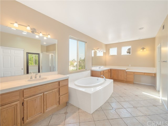 Closed | 15841 Tanberry  Drive Chino Hills, CA 91709 32