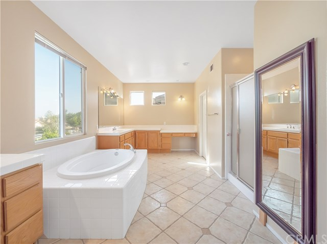 Closed | 15841 Tanberry  Drive Chino Hills, CA 91709 33