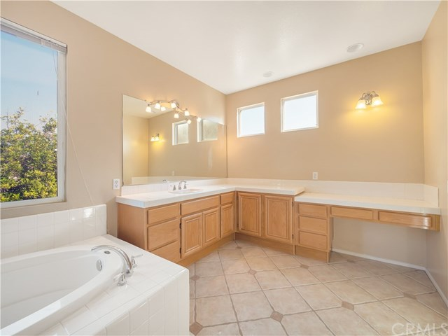 Closed | 15841 Tanberry  Drive Chino Hills, CA 91709 34