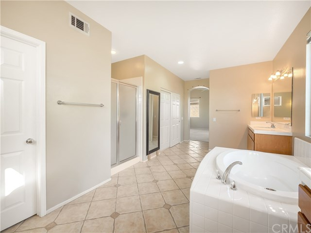 Closed | 15841 Tanberry  Drive Chino Hills, CA 91709 35