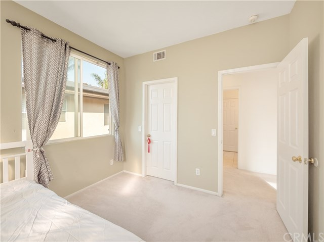 Closed | 15841 Tanberry  Drive Chino Hills, CA 91709 40