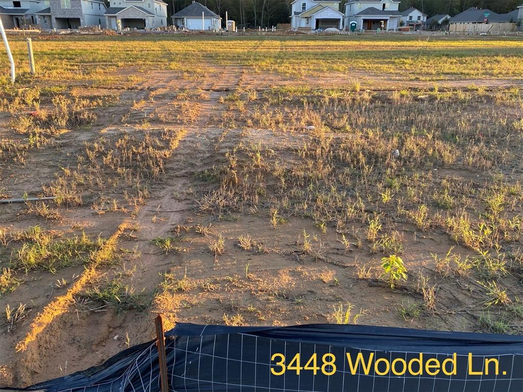 Active | 3448 Wooded Lane Conroe, Texas 77301 4
