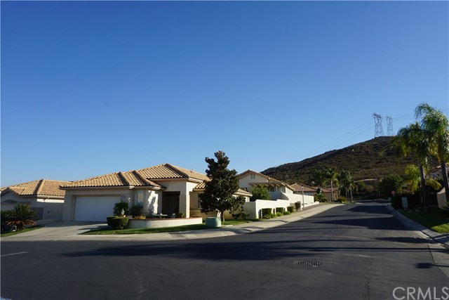Pending | 4991 Rio Bravo  Drive Banning, CA 92220 26