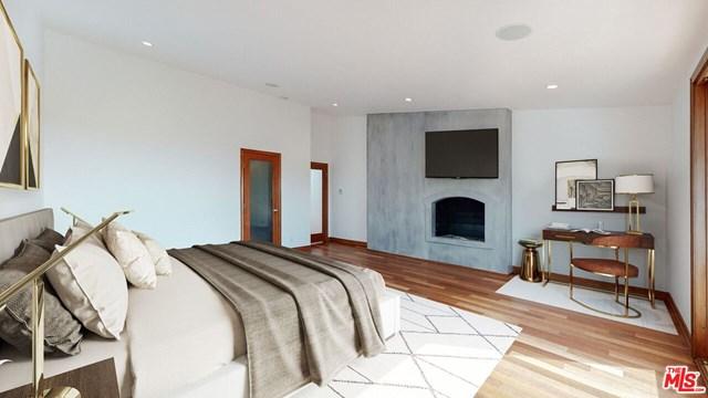 Closed | 2501 Via Olivera Palos Verdes Estates, CA 90274 15