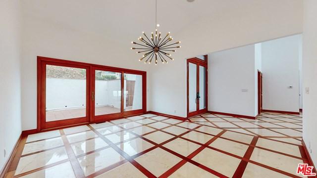 Closed | 2501 Via Olivera Palos Verdes Estates, CA 90274 24