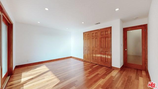 Closed | 2501 Via Olivera Palos Verdes Estates, CA 90274 40