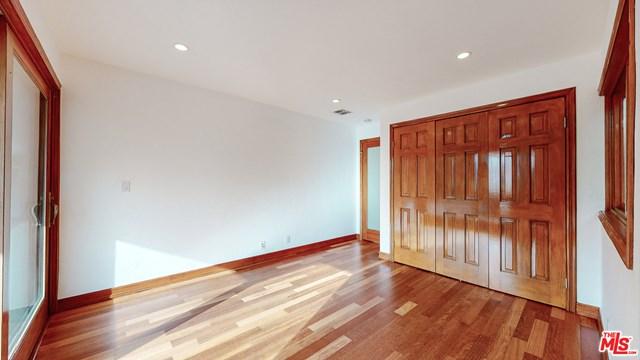 Closed | 2501 Via Olivera Palos Verdes Estates, CA 90274 41