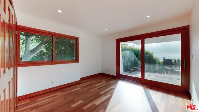 Closed | 2501 Via Olivera Palos Verdes Estates, CA 90274 44