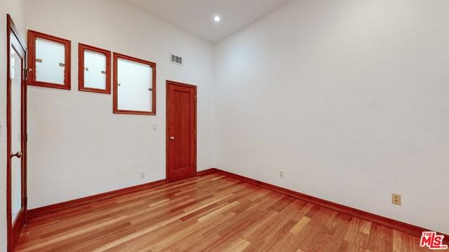 Closed | 2501 Via Olivera Palos Verdes Estates, CA 90274 47