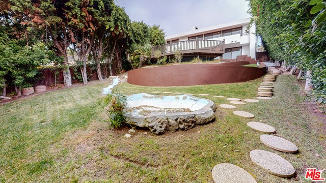 Closed | 2501 Via Olivera Palos Verdes Estates, CA 90274 48