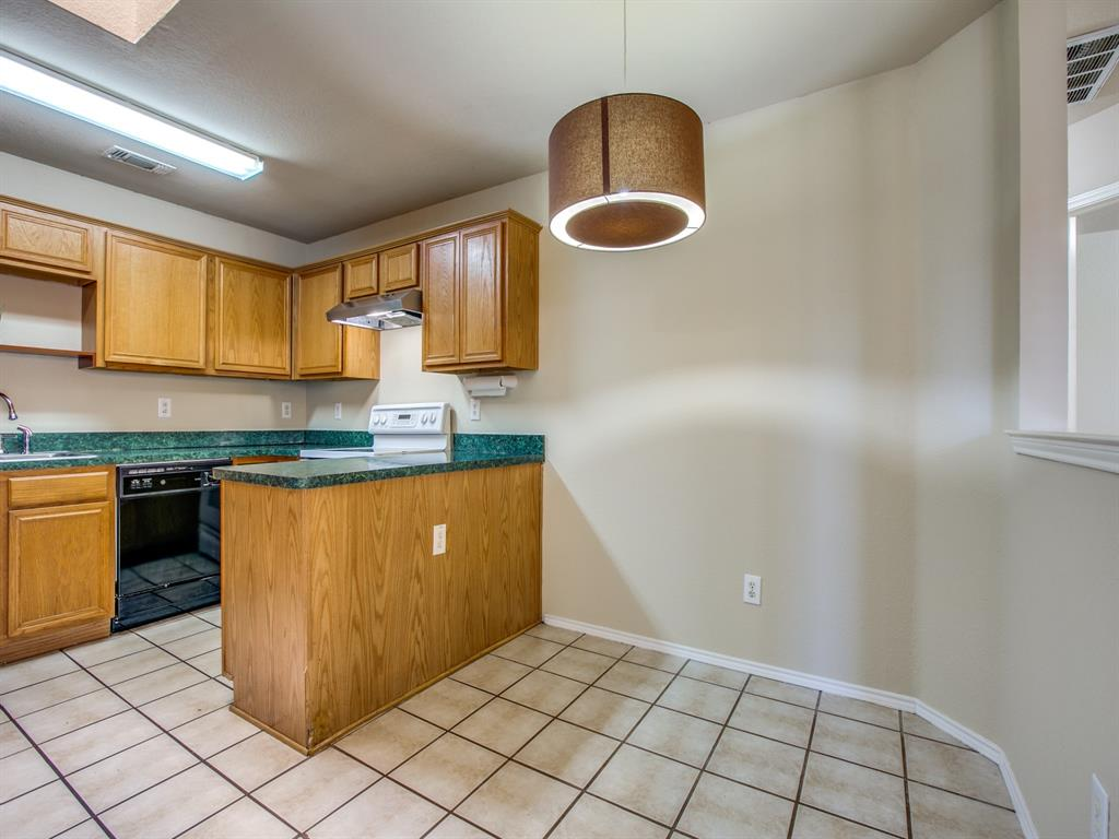 Sold Property   202 Briarglen Drive Cedar Hill, Texas 75104 11