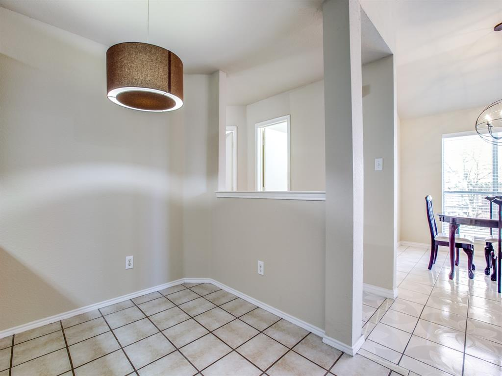 Sold Property   202 Briarglen Drive Cedar Hill, Texas 75104 12