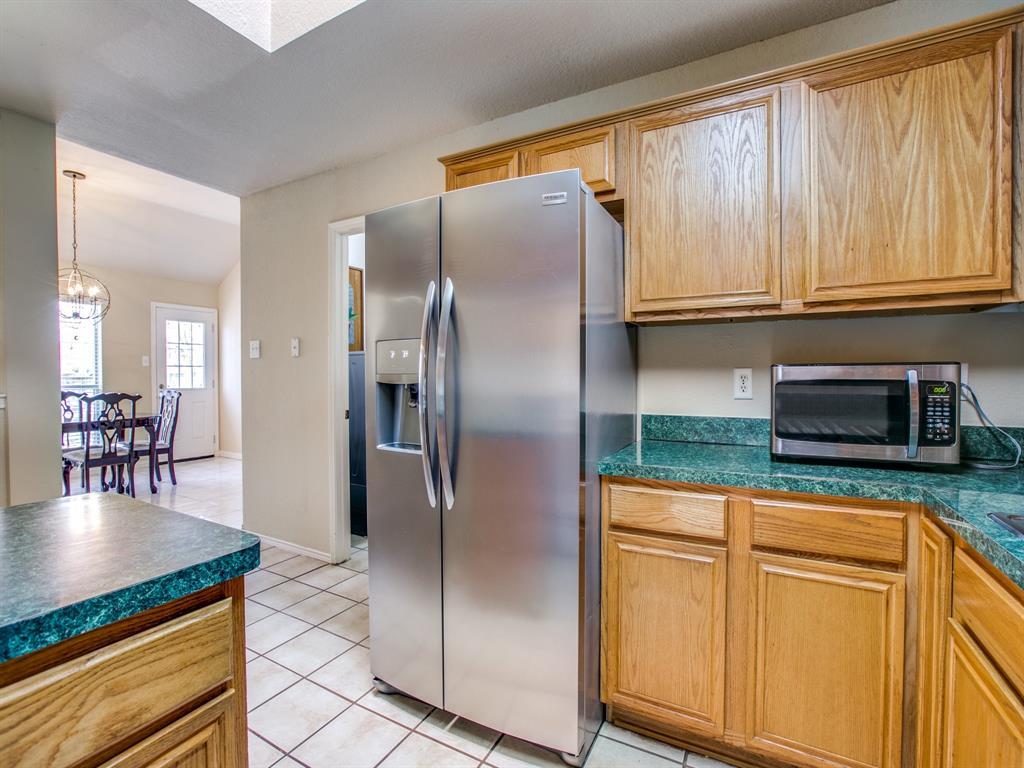Sold Property   202 Briarglen Drive Cedar Hill, Texas 75104 13