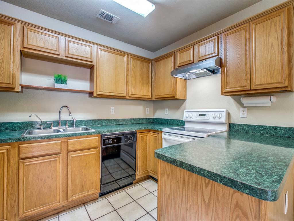 Sold Property   202 Briarglen Drive Cedar Hill, Texas 75104 14