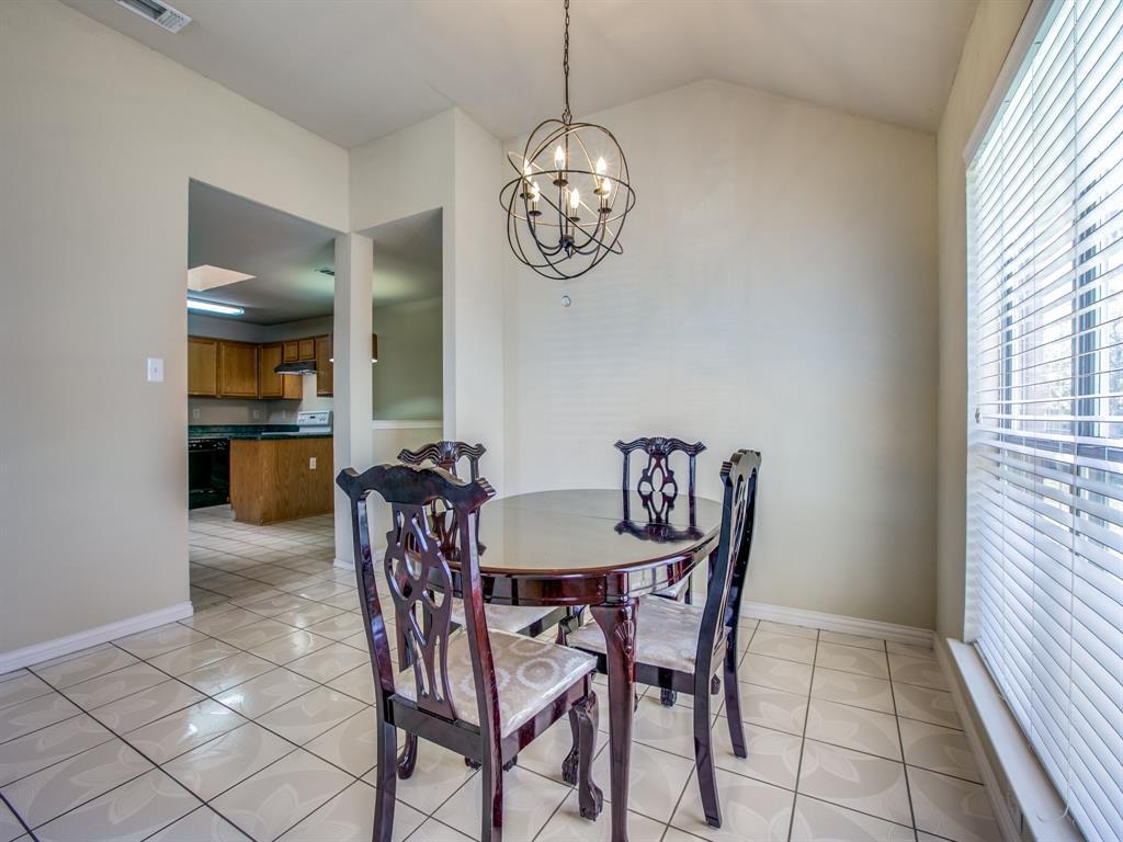 Sold Property   202 Briarglen Drive Cedar Hill, Texas 75104 15
