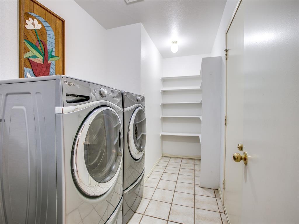 Sold Property   202 Briarglen Drive Cedar Hill, Texas 75104 16