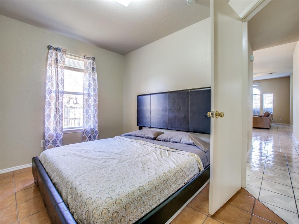 Sold Property   202 Briarglen Drive Cedar Hill, Texas 75104 17