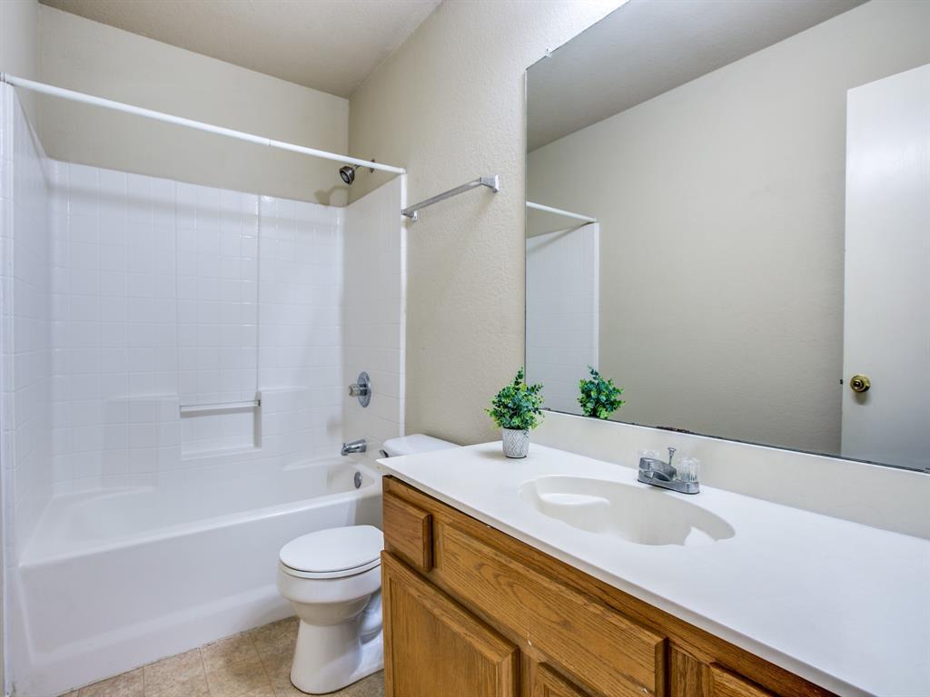 Sold Property   202 Briarglen Drive Cedar Hill, Texas 75104 18
