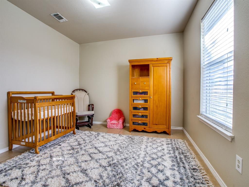 Sold Property   202 Briarglen Drive Cedar Hill, Texas 75104 19