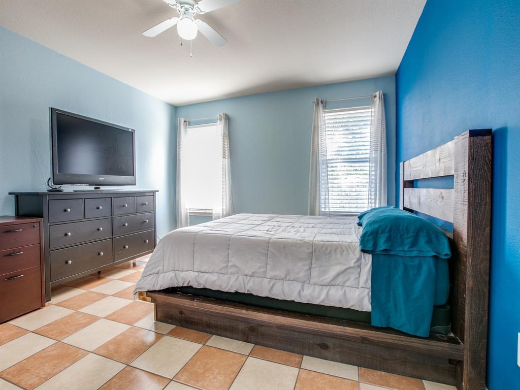 Sold Property   202 Briarglen Drive Cedar Hill, Texas 75104 20