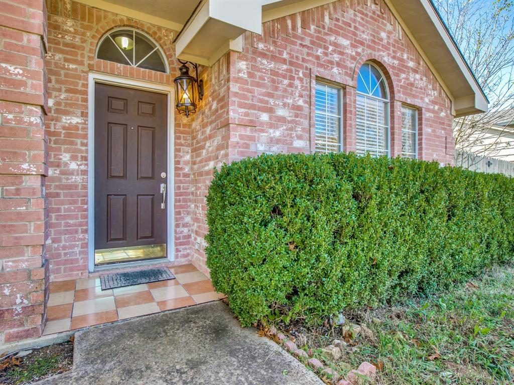 Sold Property   202 Briarglen Drive Cedar Hill, Texas 75104 3