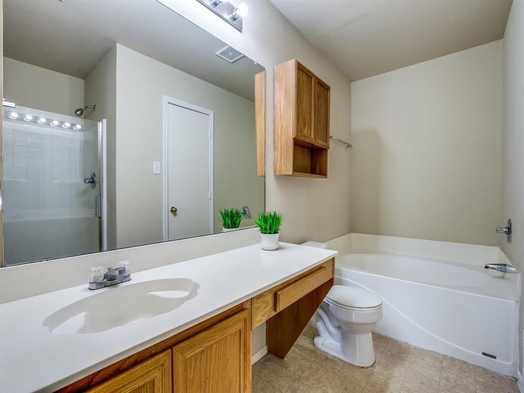 Sold Property   202 Briarglen Drive Cedar Hill, Texas 75104 22