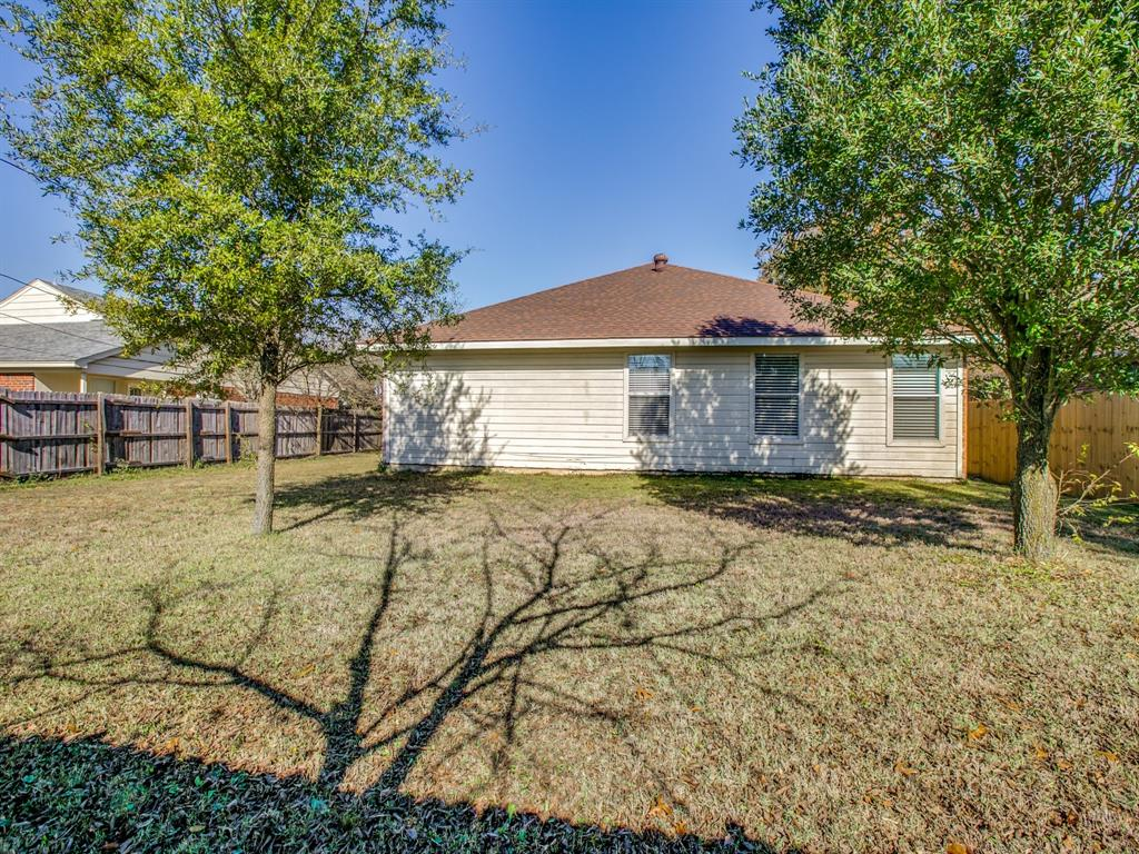Sold Property   202 Briarglen Drive Cedar Hill, Texas 75104 24