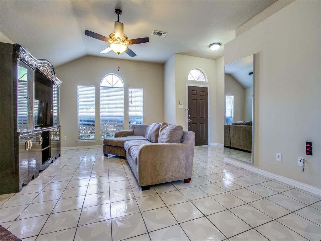 Sold Property   202 Briarglen Drive Cedar Hill, Texas 75104 5