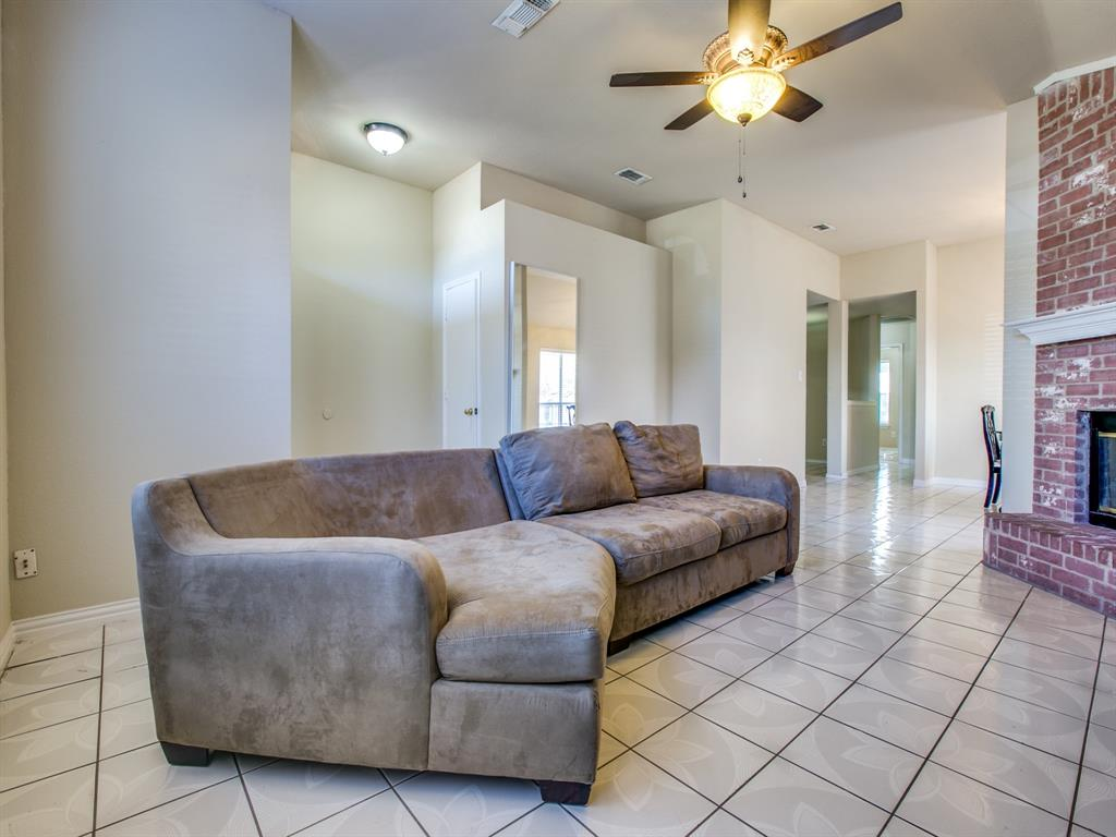 Sold Property   202 Briarglen Drive Cedar Hill, Texas 75104 6