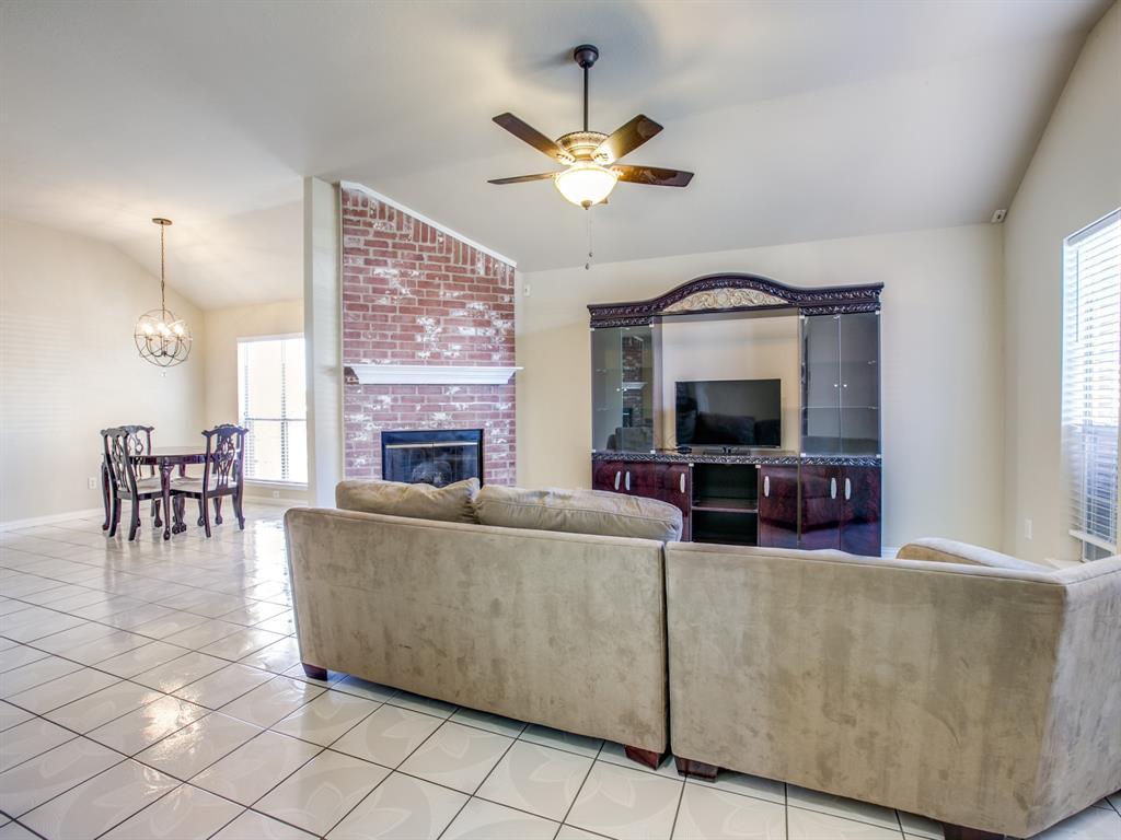 Sold Property   202 Briarglen Drive Cedar Hill, Texas 75104 7