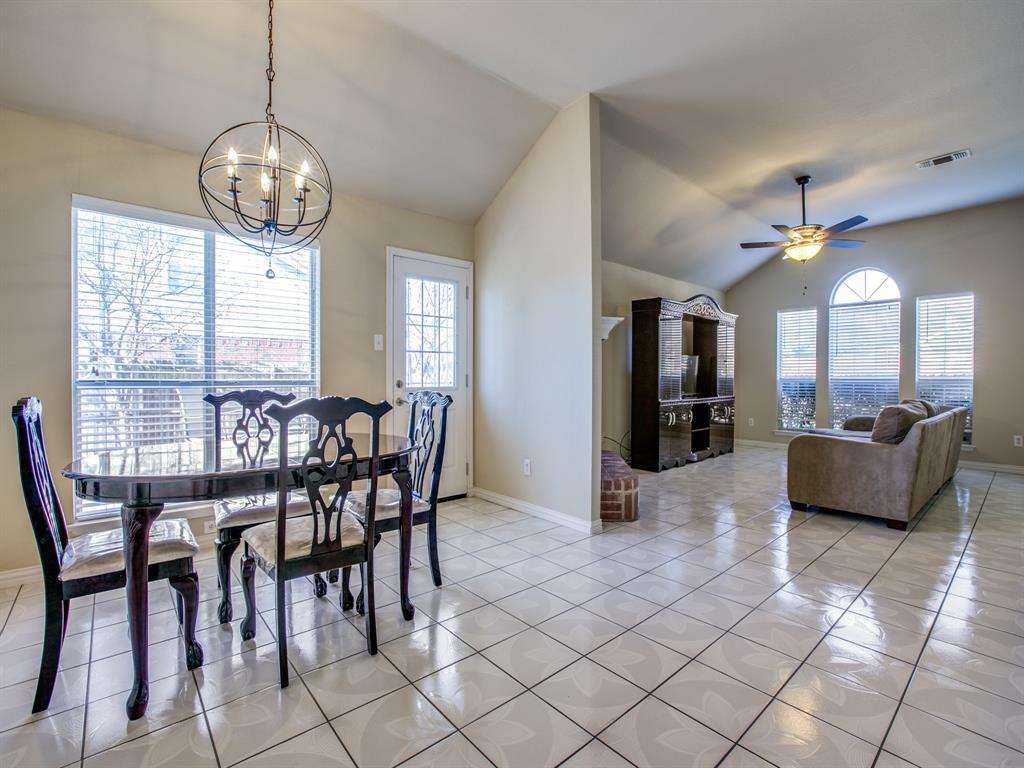 Sold Property   202 Briarglen Drive Cedar Hill, Texas 75104 8