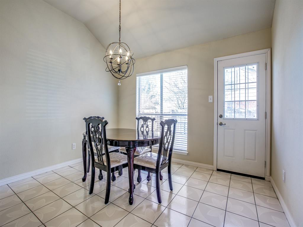 Sold Property   202 Briarglen Drive Cedar Hill, Texas 75104 9