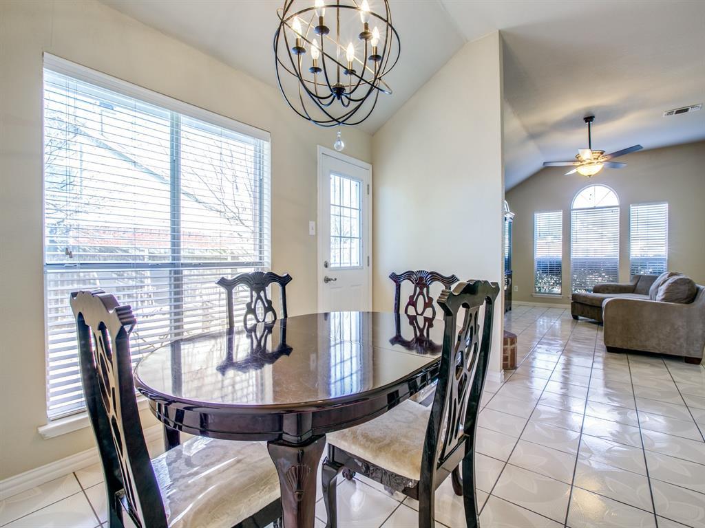 Sold Property   202 Briarglen Drive Cedar Hill, Texas 75104 10