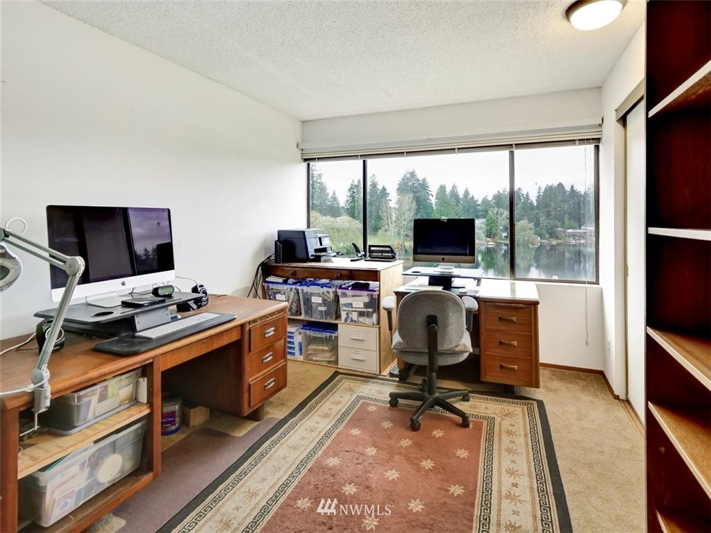 3 Bedroom Condo in Seattle | 13229 Linden Avenue N #405B Seattle, WA 98133 29