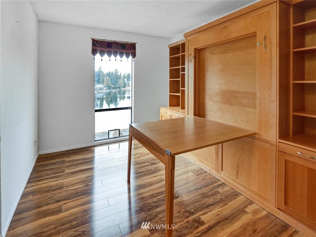 3 Bedroom Condo in Seattle | 13229 Linden Avenue N #405B Seattle, WA 98133 32