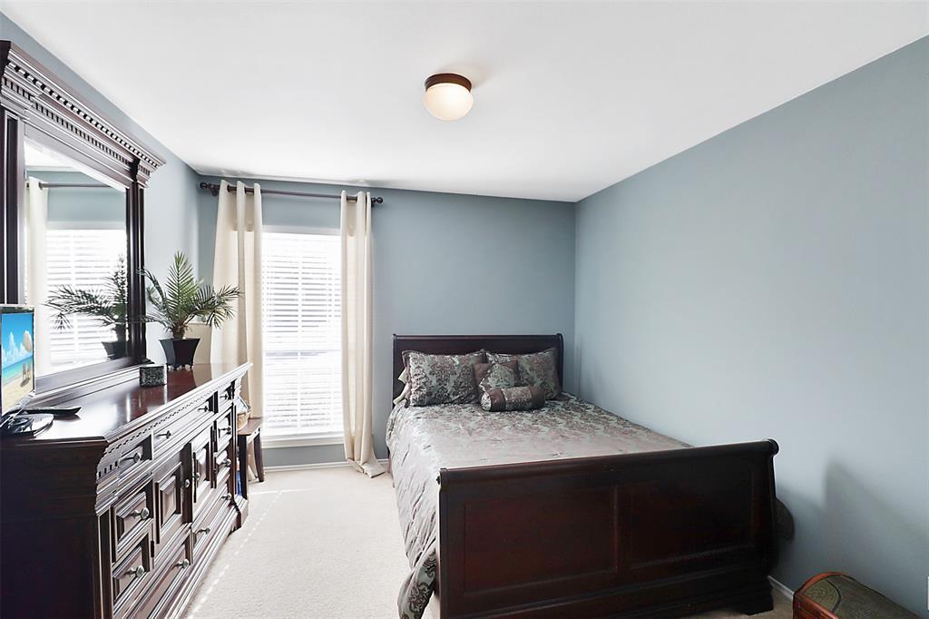 Sold Property | 1421 Sleepy Hollow  Drive Allen, TX 75002 11